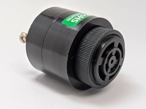 Intervok BRP4549S-110-C Buzzer