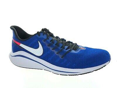 Men Mens Nike Air