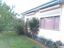 Woodside vic 5 acres with 2 titles a steal @$390,000 Woodside Wellington Area Preview