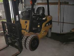 Forklift For Sale South Townsville Townsville City Preview