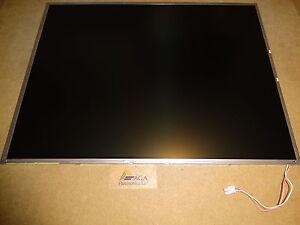 HP Compaq NX6110, NC6120 Laptop 15