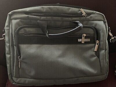 Samsonite Laptop Bag Gently Used