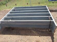 Portable Relocatable Cattle / Horse panels Hatton Vale Lockyer Valley Preview