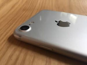 iPhone7-256GB(NEW with Apple care plus) Camp Hill Brisbane South East Preview