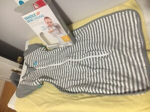 Swaddle UP 50/50 Medium