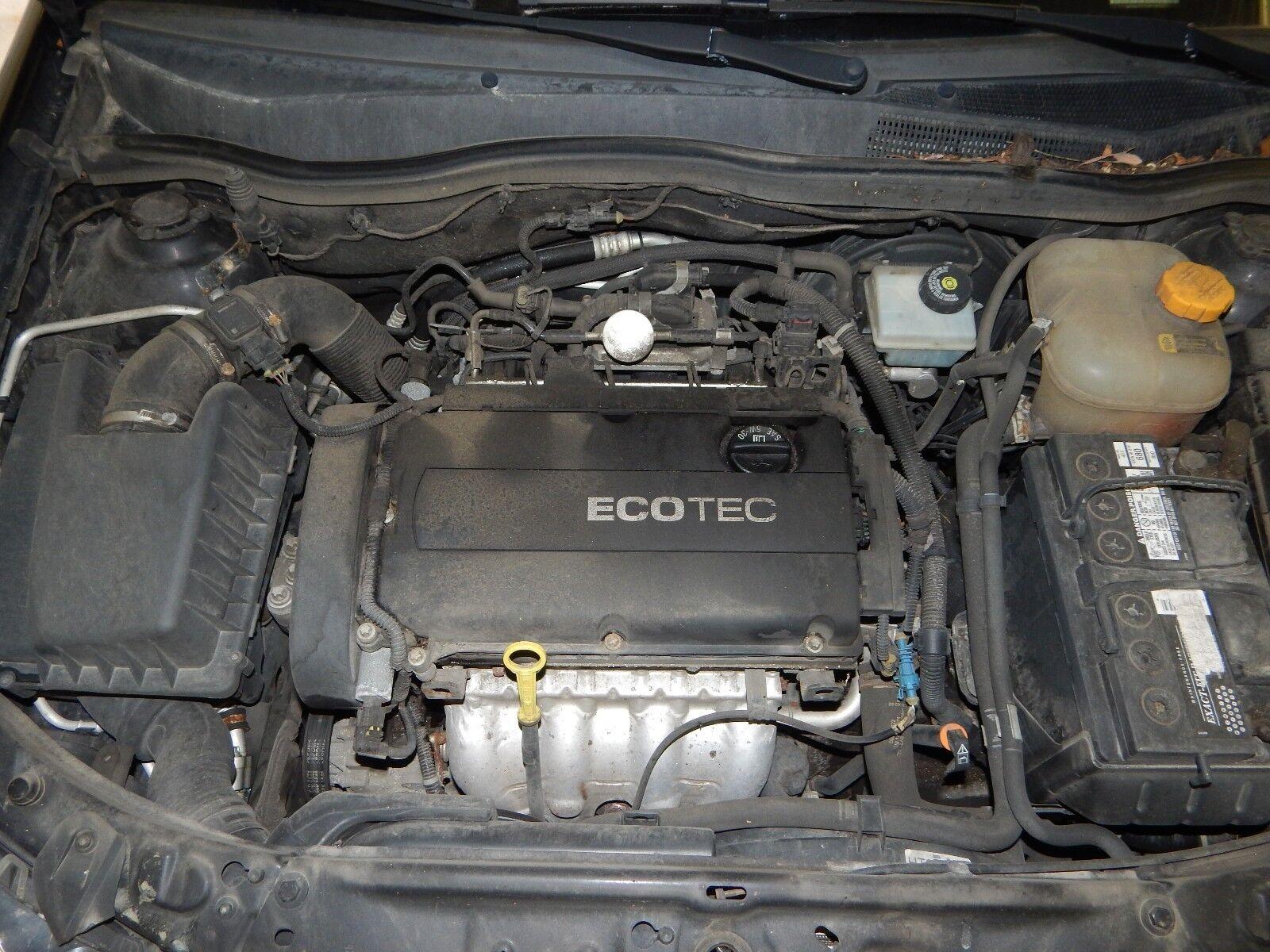 Auto evaporator coil replacement cost auto blower motor for Car blower motor replacement cost