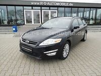 Ford Mondeo Turnier Business Edition mit Garatie