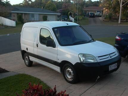 2003 citroen berlingo minivan manual 1 year free warranty cars rh gumtree com au Citroen Berlingo Interior citroen berlingo 2003 service manual