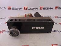 PIAB MLD50 MK1 Vacuum Pump