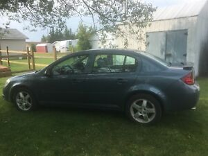 2005 Pontiac Pursuit *REDUCED*