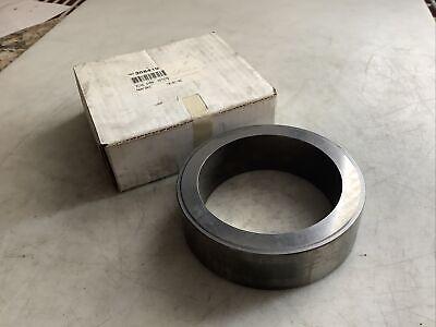 Bosch Rexroth 308419 Ring Sv80 777