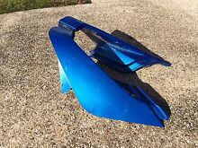 VE Hsv maloo ute genuine sailplane sides Frankston Frankston Area Preview