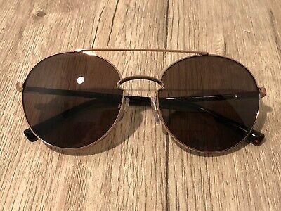 SALE *** SUNGLASSES VALENTINO VA2002 300473 ROSE (Valentino Sunglasses Sale)