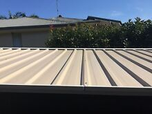 Garden shed 3m x 3m Kellyville The Hills District Preview