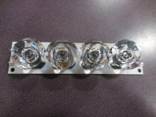 Dialight Lumidrives LKOP-K2-RGBW-A LED Module