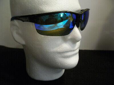 Kreed XR Delta Freedom Interchangeable (Kreed Sunglasses)