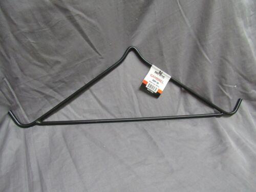 Big Dog Steel Gambrel Hook Weight Limit 500LBS    BDDH-100
