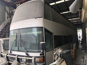 bus conversions for sale   Campervans & Motorhomes   Gumtree