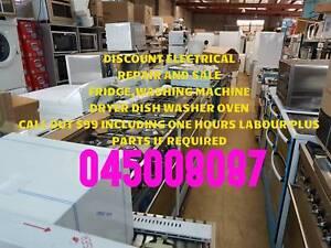 REPAIR FRIDGES,WASHING ,FRIDGE REPAIR WASHING MACHINE REPAIR drye