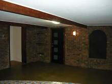 GRANNYFLAT LARGE 1 BED FLAT FOR RENT INCLUDES ELECTRICITY & WATER Sunnybank Hills Brisbane South West Preview