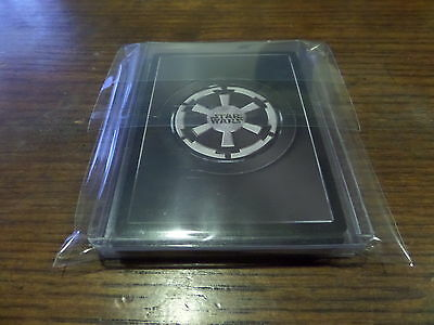 Star Wars CCG SWCCG Tatooine Coruscant Theed Palace Premium Pack Foil Rare Lot