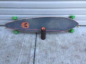 Long Board