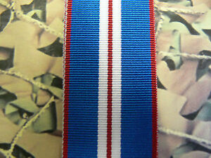Full-Size-Medal-Ribbon-Golden-Jubilee-Medal-2002