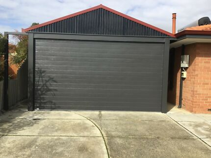 Door Maintenance And Repairs Other Business Services Gumtree
