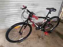 "URGENT** 26"" mens mountain bike Parafield Gardens Salisbury Area Preview"