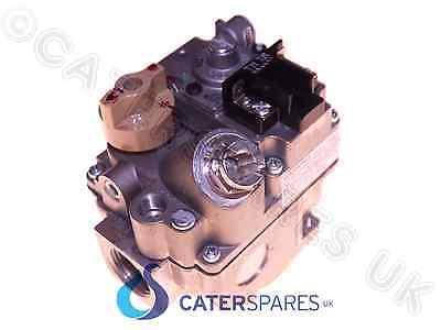 807-0428 Frymaster 24v Natural Gas Control Valve 34 1224v 8070428 Parts