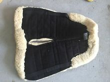 Horse gear sell out. Half pads New Lambton Newcastle Area Preview