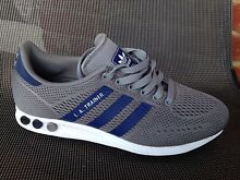 Adidas men's runners Belmont Belmont Area Preview