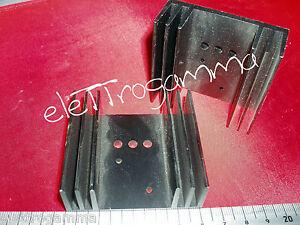 DISSIPATORE-TERMICO-aletta-raffreddamento-60x55