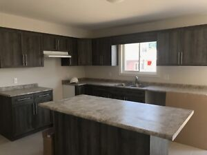BRAND NEW HOME NEAR ST CATHARINES/NIAGARA FALLS