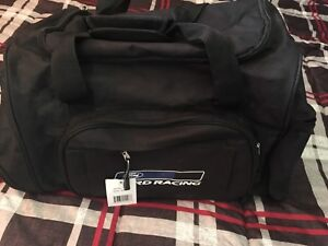 Brand new Ford racing duffle bag