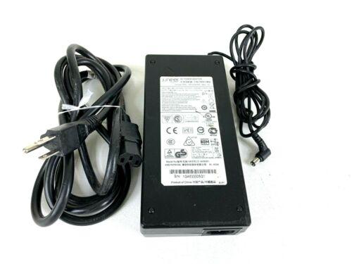Juniper Power Supply Adapter AD9051 54V 3.7A 740-034156 Rev3 TESTED