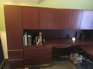 Office Suite for Sale
