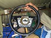Mercedes e280 - W210 Steering Wheel & Airbag Nollamara Stirling Area Preview