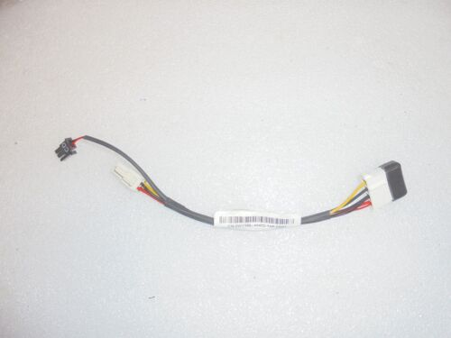 New Dell Poweredge 2900 Backplane Tbu Cable Wy366