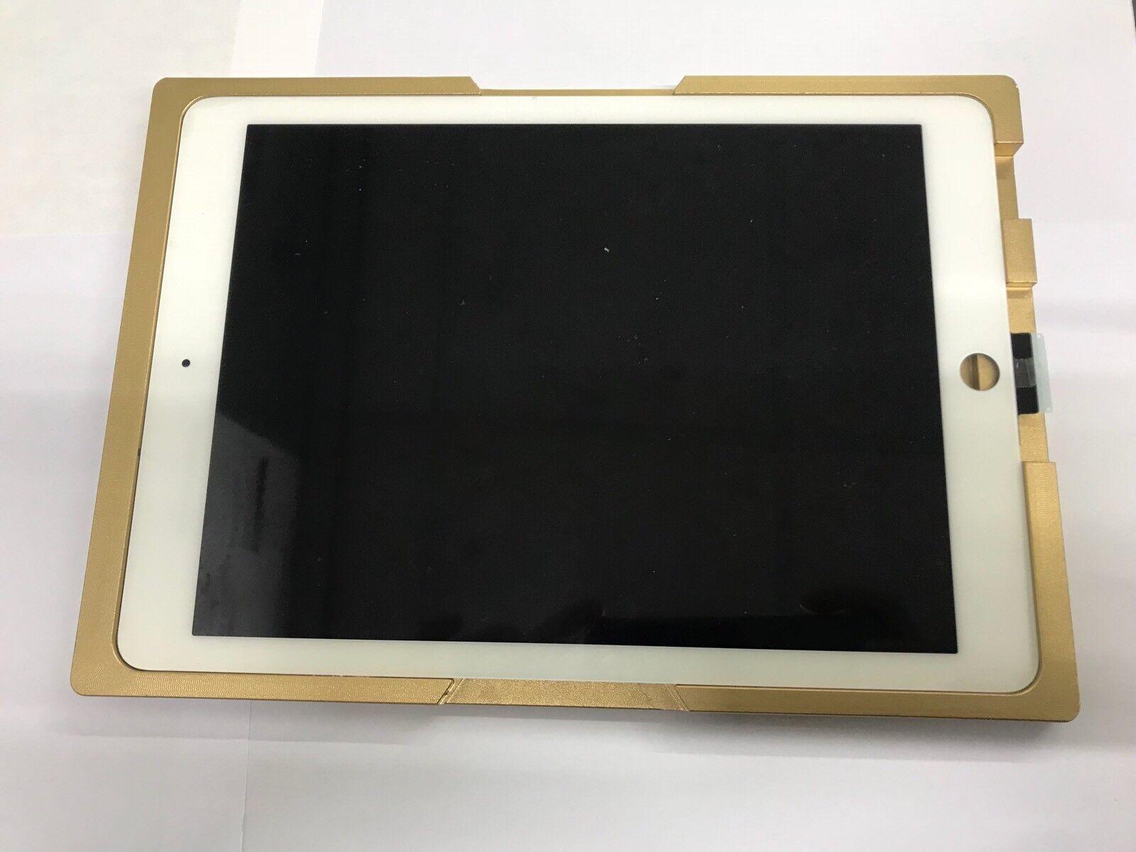 Купить Apple iPad Air 2 LCD Digitizer Glass Screen Replacement Repair Service Fast!!!