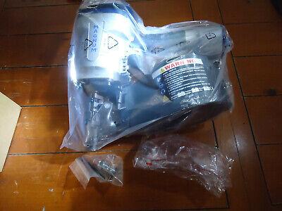 Magnum Wcp-70 Coil Nailer Pallet Coil Nailer Pallet Nailer Crating Nailer