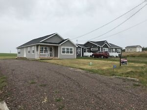 Patterson Homes Board Landing  - mini homes & bungalows
