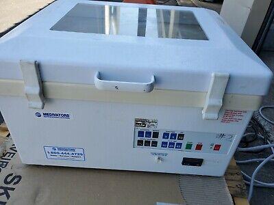 Medivators Mu1 Ac-5001 Endoscope Reprocessor Disinfector Spd Hospital Medical