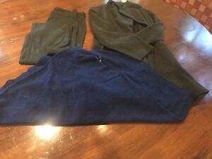 Lot EILEEN FISHER Women's clothing size Small