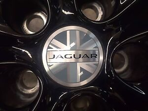 WHEELS AND RIMS TO SUIT JAGUAR Concord Canada Bay Area Preview
