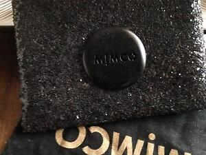 Authentic mimco wallet Fennell Bay Lake Macquarie Area Preview