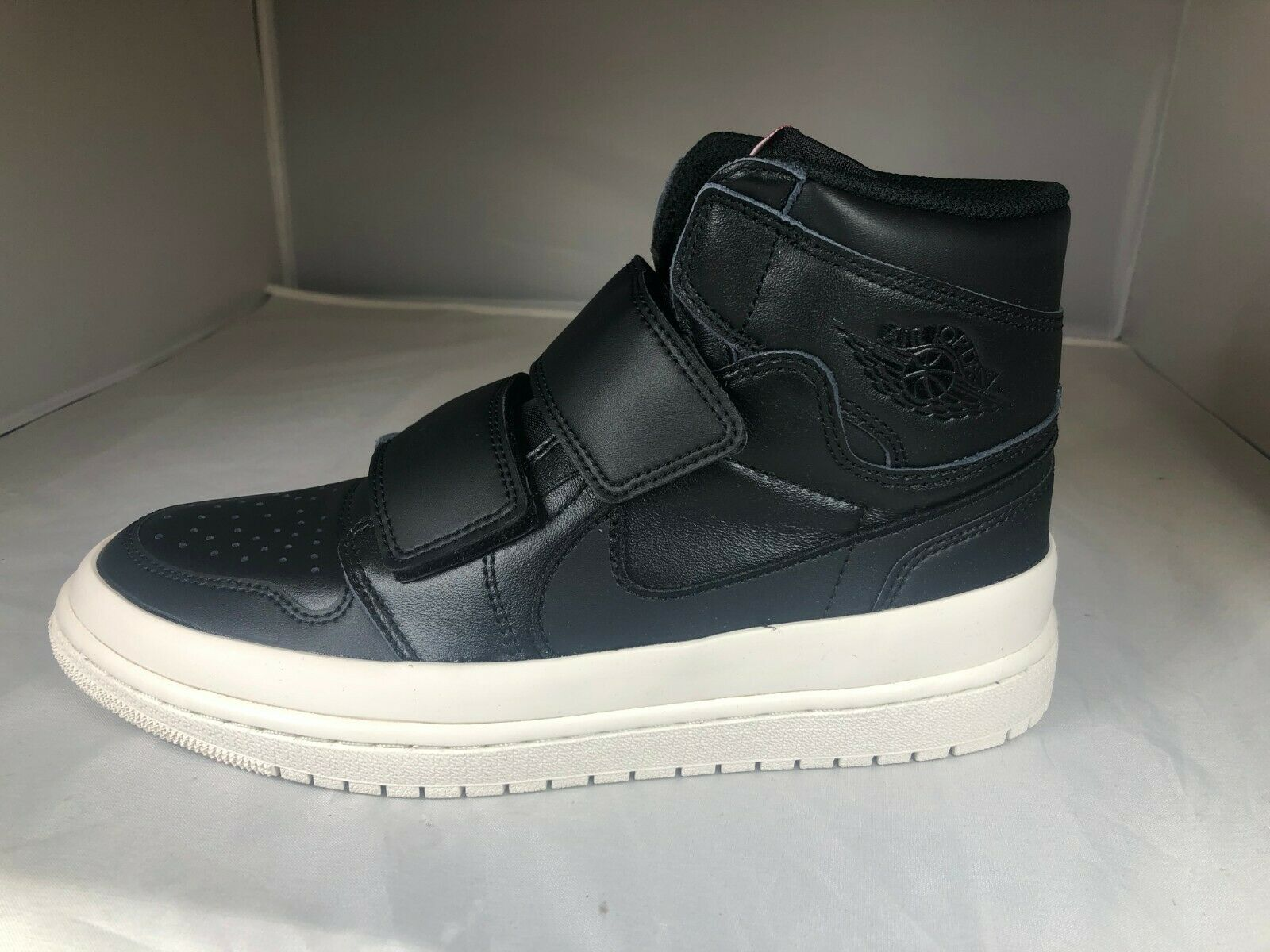 Air Jordan 1 Re Hi Double Strp Outlet Online, UP TO 52% OFF