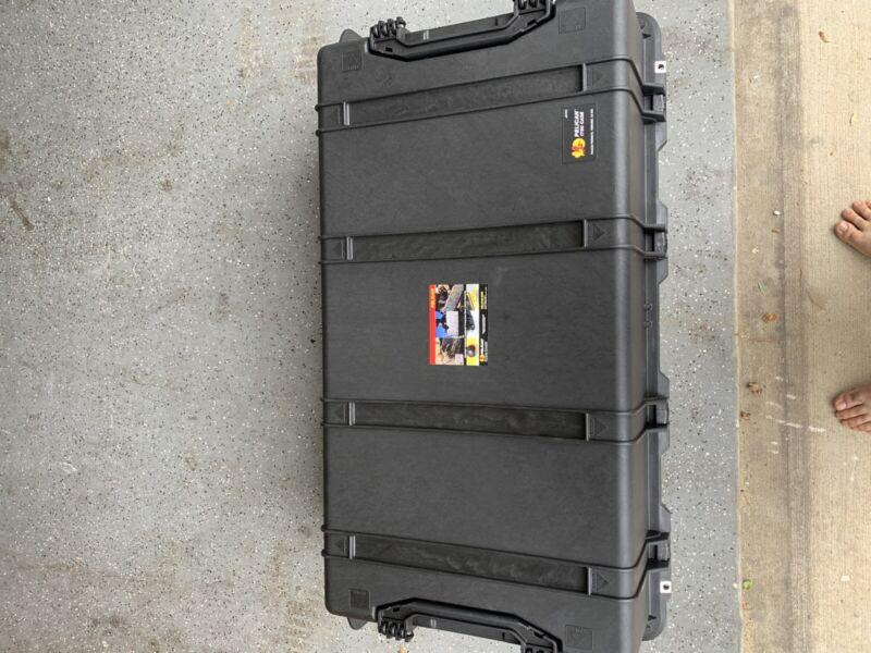 Pelican Case 1780 - BRAND NEW