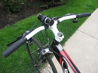 iTube 3.0 Bluetooth Cycling Bike Speaker Music Stereo Handsfree Speakerphone MP3