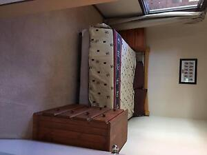 1 large room + bonus back room to rent, Comes with 1 x week Free Hamilton Hill Cockburn Area Preview